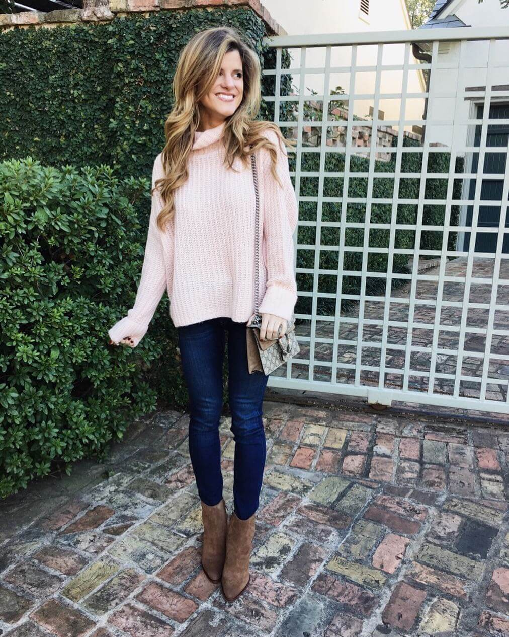 Christmas Day Outfit Ideas \u2022 BrightonTheDay
