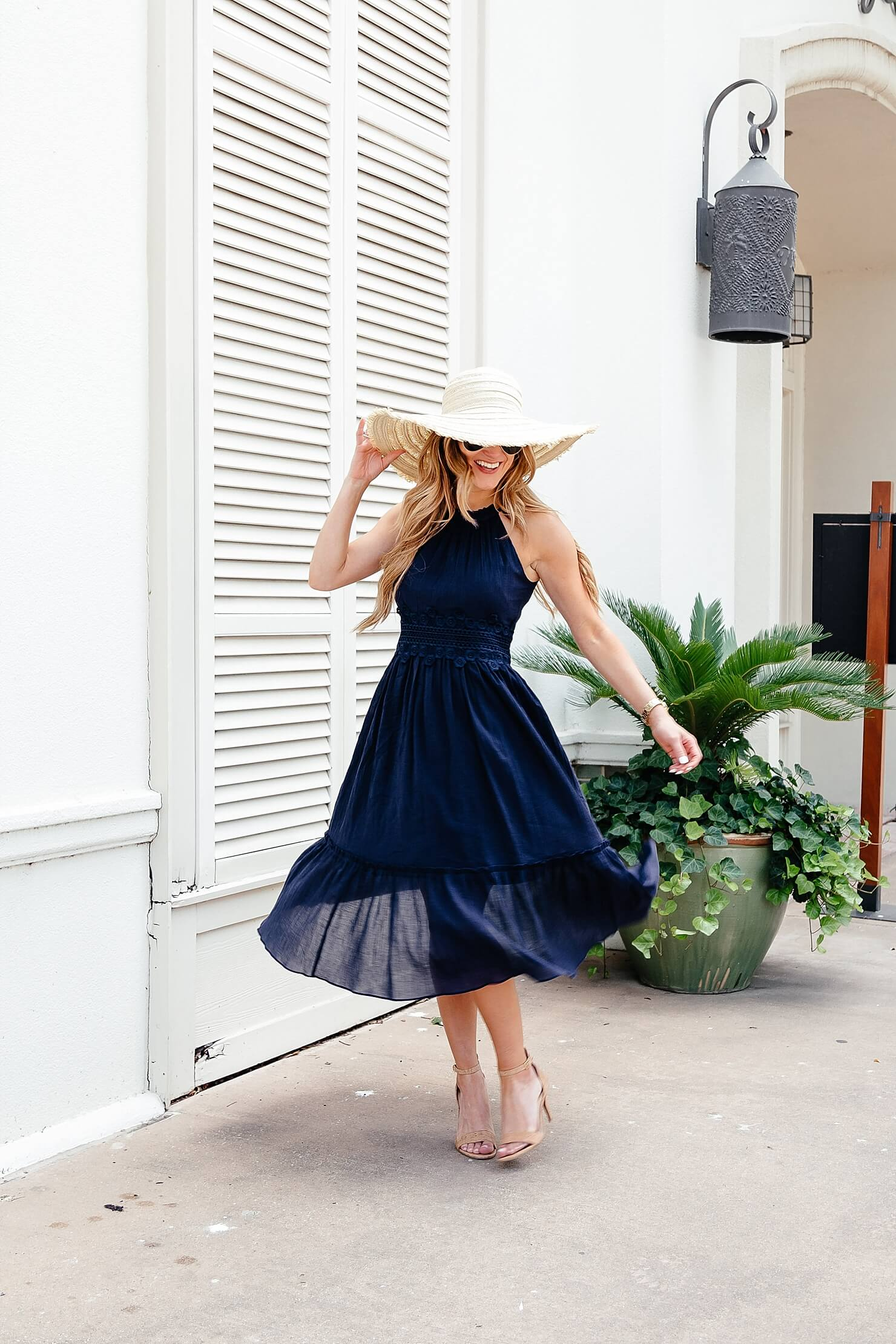 12 Summer Dresses To Love Right Now • BrightonTheDay d631301b8
