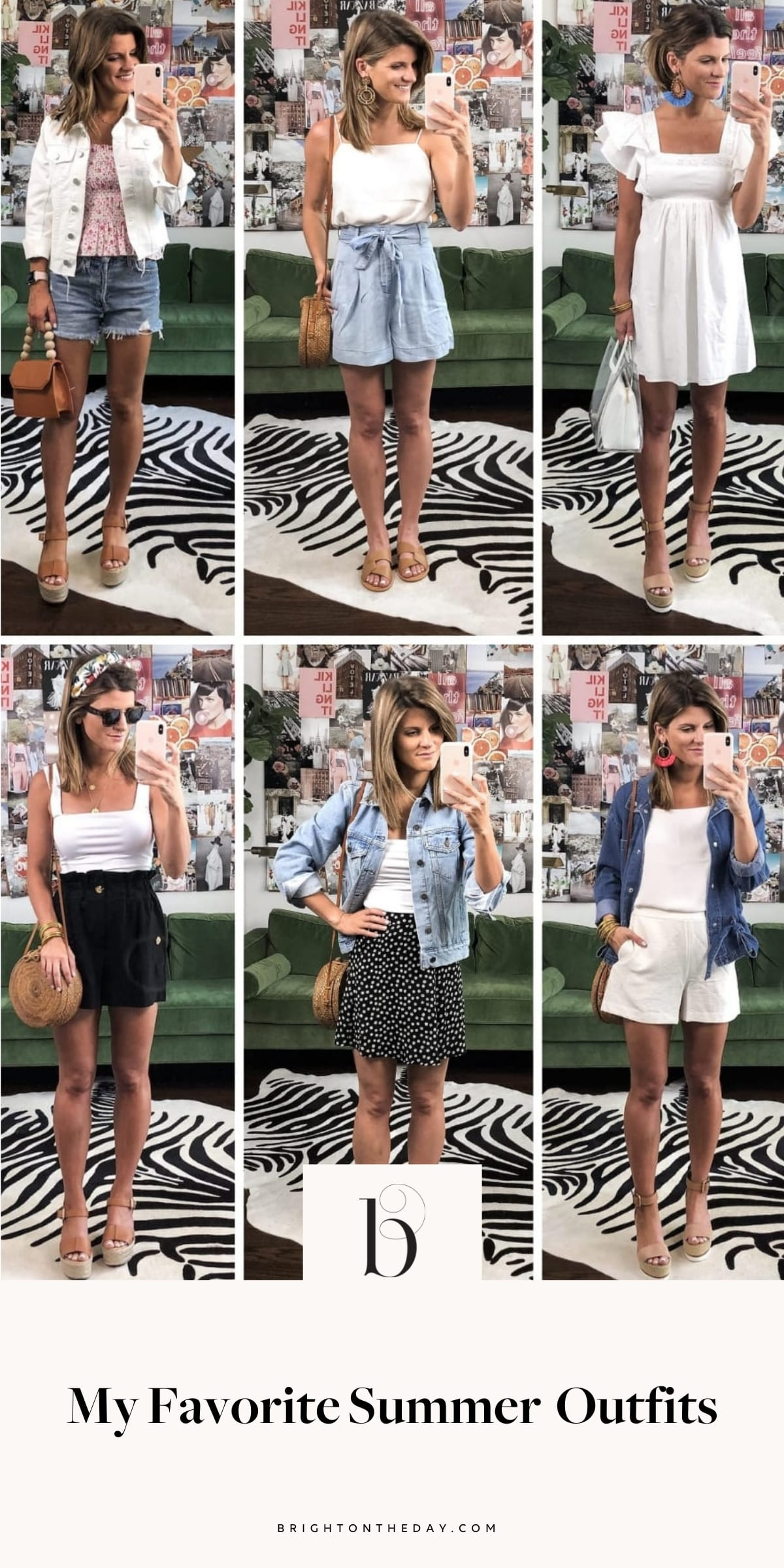 fbaf13e9f2ea 6 of My Favorite Summer Outfits • BrightonTheDay
